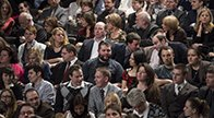 Hungary is at the threshold of a great era of prosperity