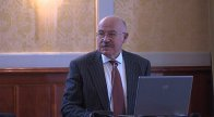 Expanding relations between Hungary and Kazakhstan