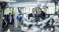Kerox Ltd. builds new 15 million euro factory