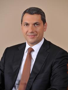 Miniszterelnöki hivatal vezetője